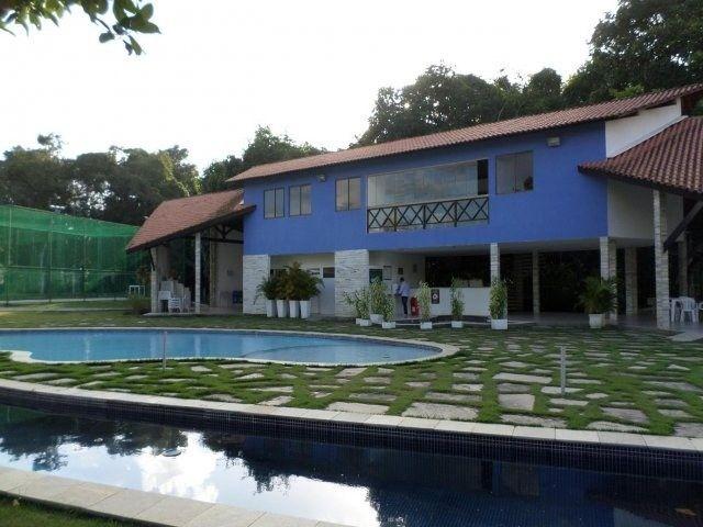 Linda Casa em Condomínio em Aldeia - Foto 12