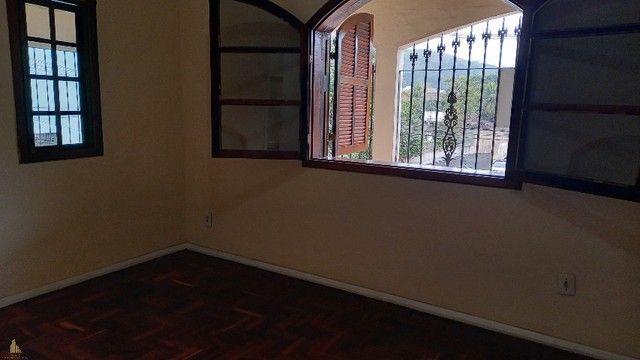 Apartamento 3 quartos Bairro Retiro - Foto 4