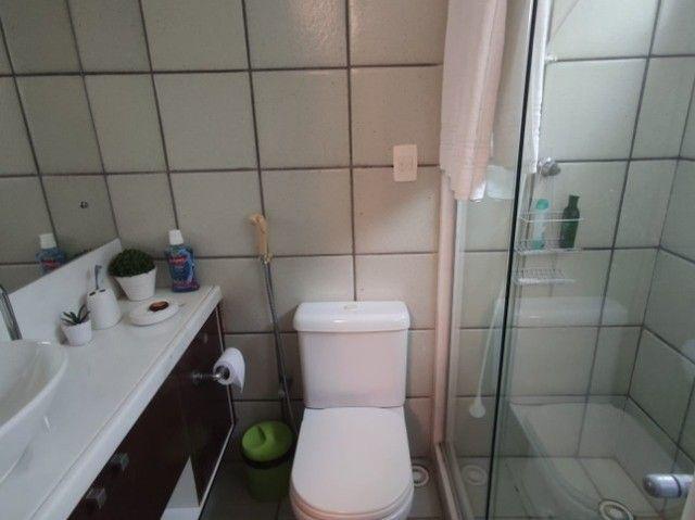 Flat em Condomínio - Ref. GM-0229 - Foto 16