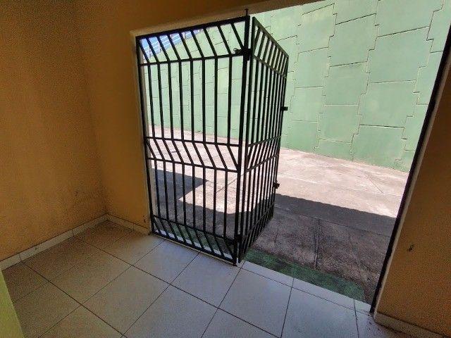 Casa no centro de Caucaia com 3 quartos - Condomínio fechado - Foto 5