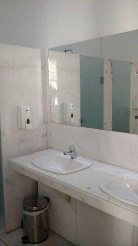 Flat mobiliado locação para temporada ou venda - em Belo Horizonte - Foto 6