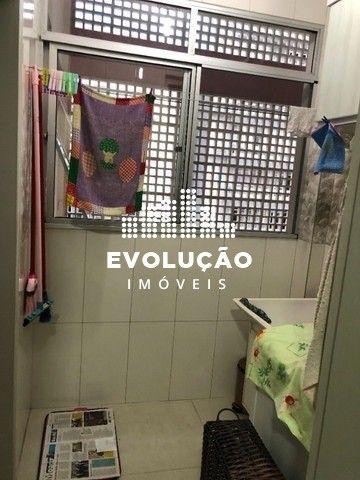 Apartamento à venda com 3 dormitórios em Estreito, Florianópolis cod:10060 - Foto 8