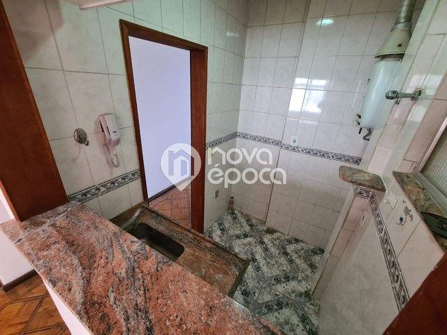Apartamento à venda com 1 dormitórios em Copacabana, Rio de janeiro cod:CP1AP53896 - Foto 20