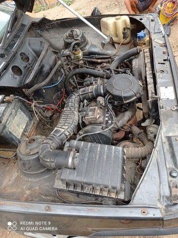 Fiat uno 98 - Foto 5