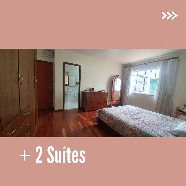 Casa belíssima disponível para aluguel residencial ou comercial - Foto 3