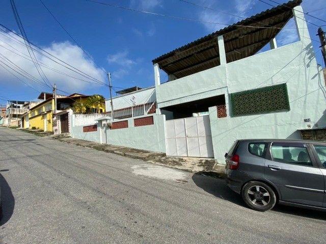Linda casa no Centro de São Gonçalo/Camarão - Aluguel - Foto 2