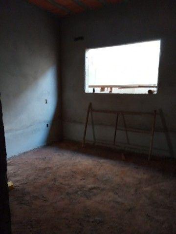 Excelente Casa Térrea Nova em Fase de Acabamento no Real Park Sumaré   - Foto 9