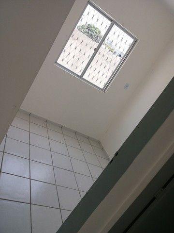 Apartamento para alugar no bairro dos estados  - Foto 11