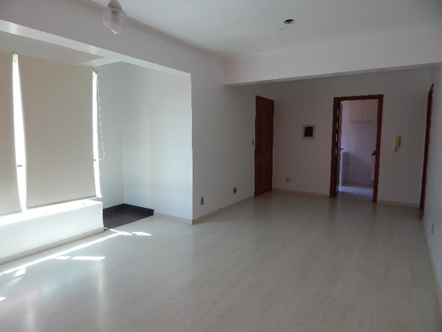 Apartamento à venda com 2 dormitórios em Vila ipiranga, Porto alegre cod:3856 - Foto 9