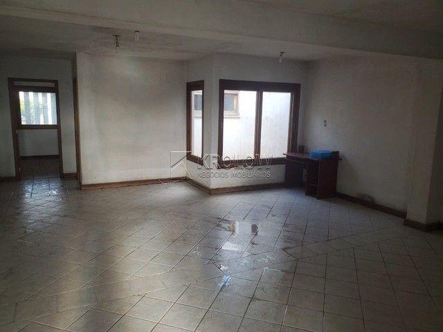 Casa à venda com 2 dormitórios em , cod:C2542 - Foto 2