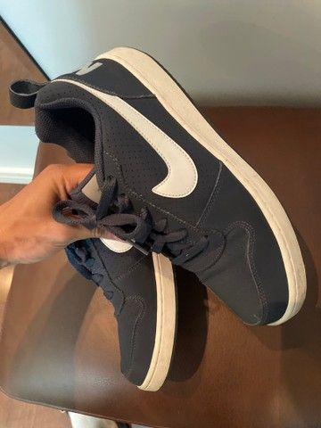 Nike Casual Elite - Foto 3