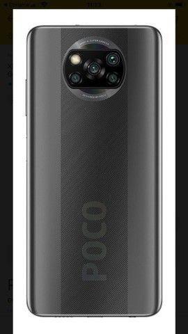 Xiaomi Poco x3  - Foto 2