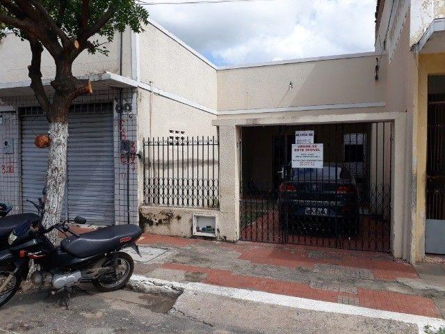 Vende-se uma casa em Itapajé 380,000,00 - Foto 12