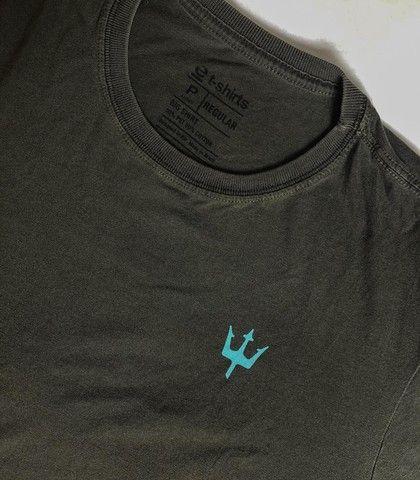 Blusas de marca - Foto 3