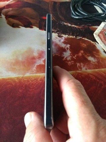 Samsung Galaxy A5 - Foto 5