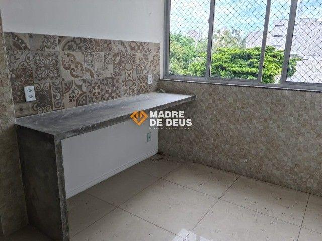 Excelente Apartamento 3 quartos Dionísio Torres (Venda) - Foto 13