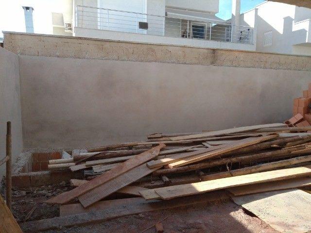 Excelente Casa Térrea Nova em Fase de Acabamento no Real Park Sumaré   - Foto 15