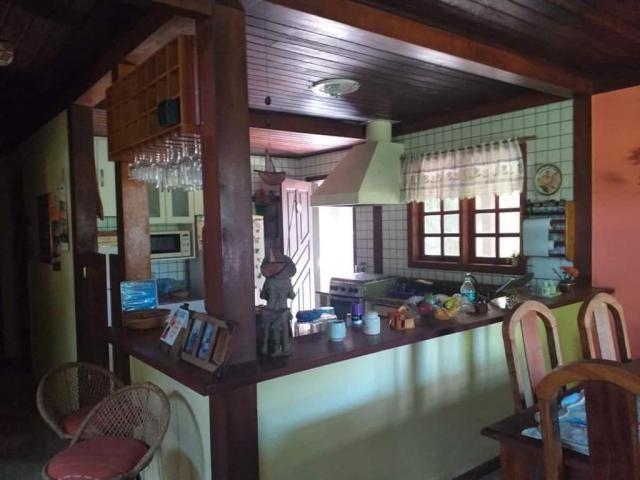 Casa à venda em Angra com deck particular Oportunidade!! - Foto 18