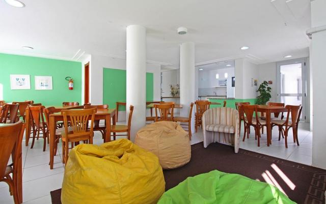 Apartamento à venda com 2 dormitórios em Agronomia, Porto alegre cod:66165 - Foto 10