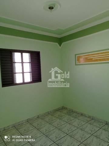 Casa com 2 dormitórios à venda, 200 m² por R$ 185.000 - Luiza Grandizolli Girardi - Brodow - Foto 3