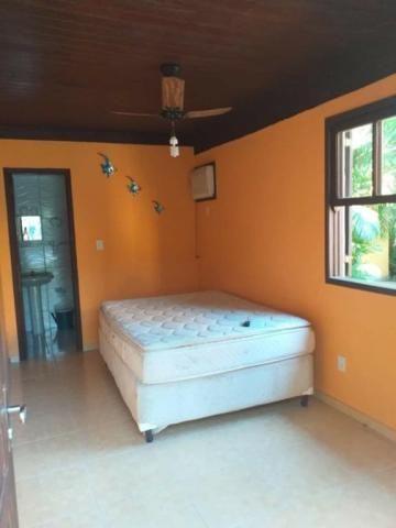 Casa à venda em Angra com deck particular Oportunidade!! - Foto 9