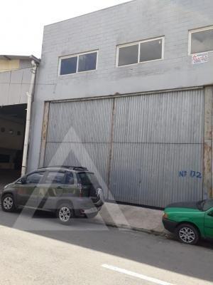 Escritório para alugar em Presidente altino, Osasco cod:24408 - Foto 4