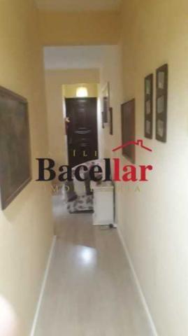 Apartamento à venda com 2 dormitórios cod:RIAP20158 - Foto 19