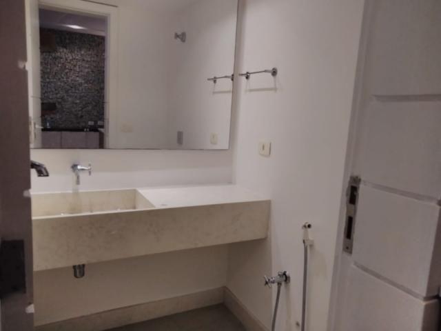 Apartamento à venda com 4 dormitórios em Copacabana, Rio de janeiro cod:25601 - Foto 8