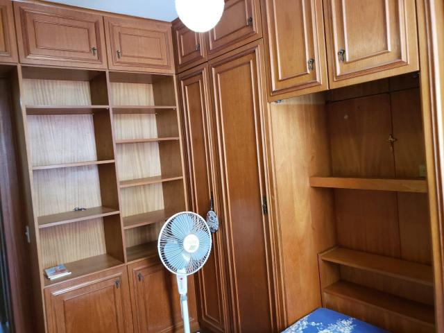 Apartamento à venda com 2 dormitórios em Grajaú, Rio de janeiro cod:889503 - Foto 3