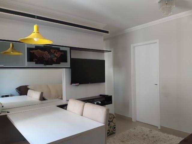 Apartamento com 2 dormitórios à venda, 46 m² por R$ 170.000 - Residencial Guairá - Sumaré/ - Foto 13
