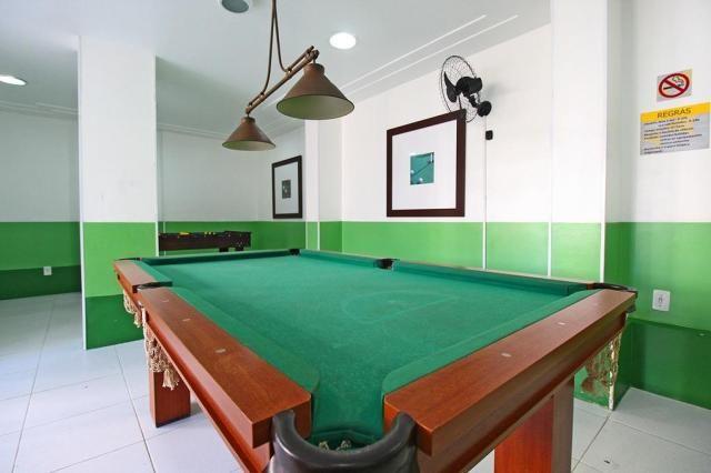 Apartamento à venda com 2 dormitórios em Agronomia, Porto alegre cod:66165 - Foto 14