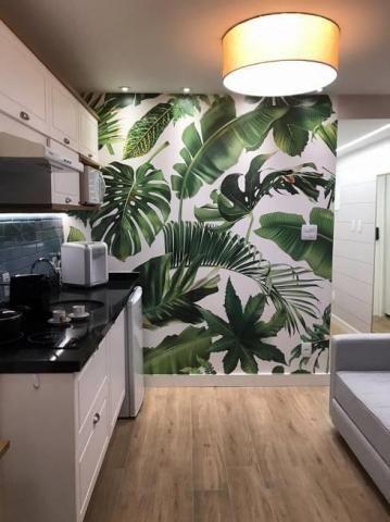 Apartamento à venda com 1 dormitórios em Botafogo, Rio de janeiro cod:891165 - Foto 6