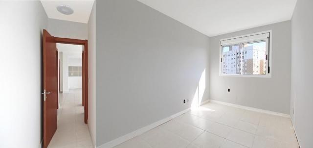 Apartamento à venda com 2 dormitórios em Agronomia, Porto alegre cod:66165 - Foto 18
