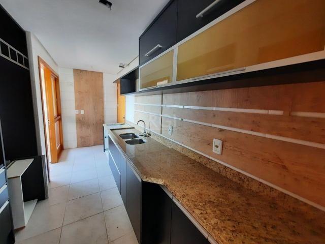 Apartamento à venda com 3 dormitórios em Três figueiras, Porto alegre cod:OT7886 - Foto 6