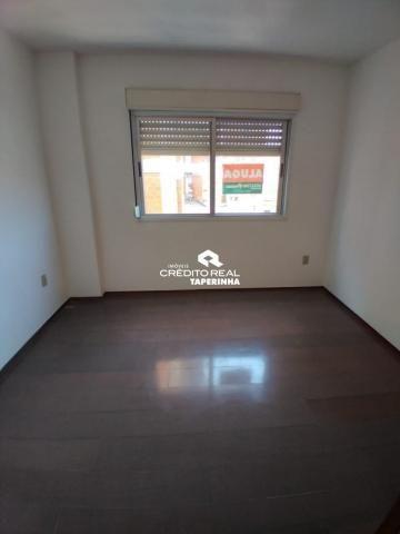 Apartamento para alugar com 2 dormitórios em Centro, Santa maria cod:2664 - Foto 10