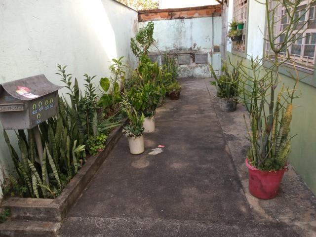 Casa à venda com 2 dormitórios em Santa efigênia, Belo horizonte cod:3964 - Foto 16