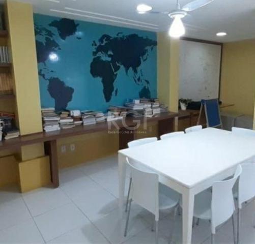 Apartamento à venda com 2 dormitórios em Jardim carvalho, Porto alegre cod:OT7888 - Foto 7
