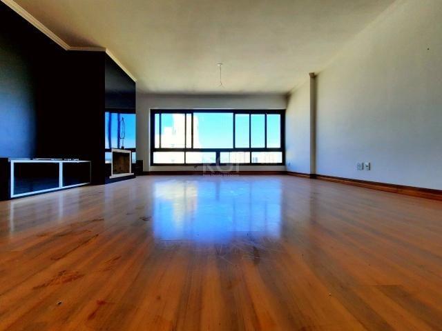 Apartamento à venda com 3 dormitórios em Três figueiras, Porto alegre cod:OT7886 - Foto 5