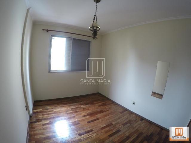 Apartamento para alugar com 3 dormitórios em Centro, Ribeirao preto cod:62968 - Foto 14