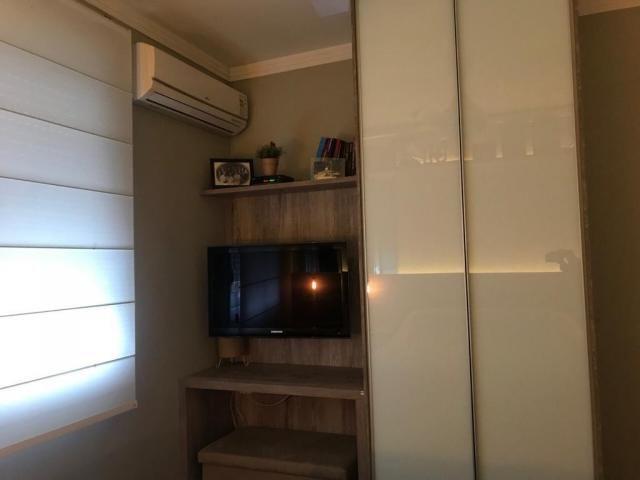 Apartamento à venda com 2 dormitórios em Morro santana, Porto alegre cod:RG7853 - Foto 18