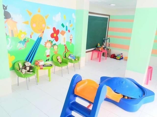 Apartamento à venda com 2 dormitórios em Jardim carvalho, Porto alegre cod:OT7888 - Foto 3