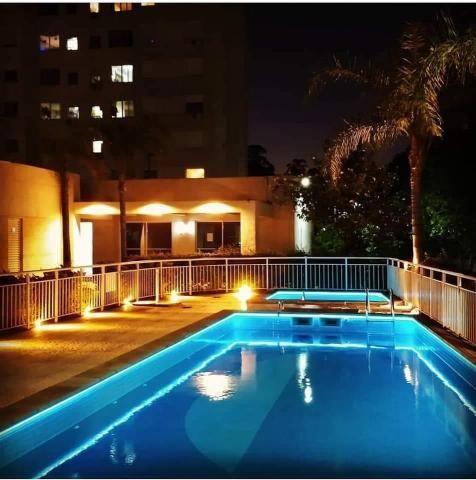 Apartamento à venda com 2 dormitórios em Jardim itu, Porto alegre cod:JA997 - Foto 16