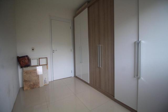 Apartamento à venda com 2 dormitórios em Jardim itu, Porto alegre cod:JA997 - Foto 13