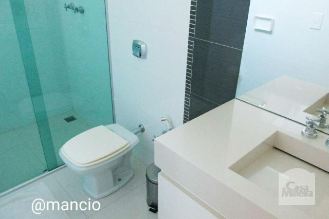 Casa à venda com 5 dormitórios em Bandeirantes, Belo horizonte cod:247186 - Foto 10