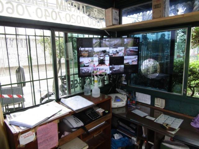 Apartamento à venda com 1 dormitórios em Jardim botânico, Porto alegre cod:OT7882 - Foto 2