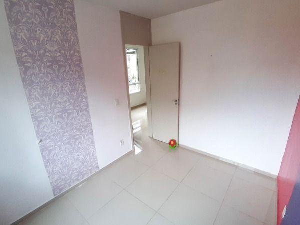 Apartamento à venda com 2 dormitórios em Morro santana, Porto alegre cod:MI271314 - Foto 15