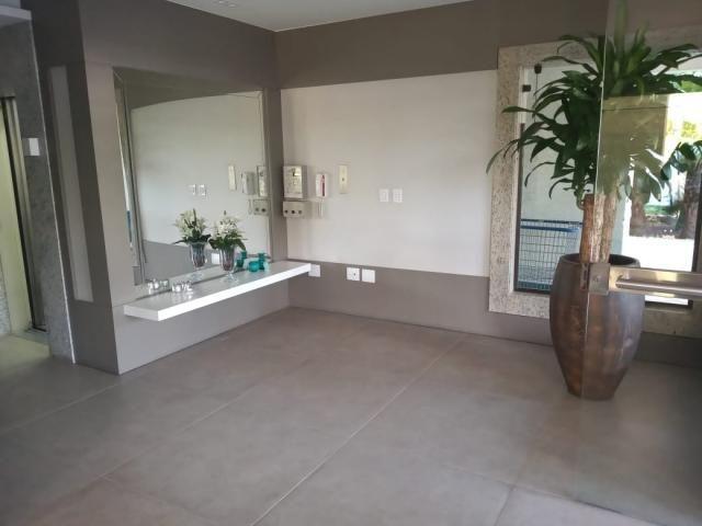 Apartamento à venda com 3 dormitórios em Jardim carvalho, Porto alegre cod:SU14 - Foto 4