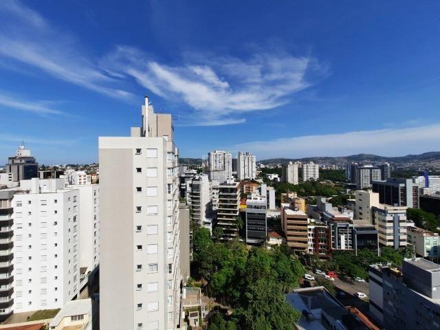 Apartamento à venda com 3 dormitórios em Três figueiras, Porto alegre cod:OT7886 - Foto 18