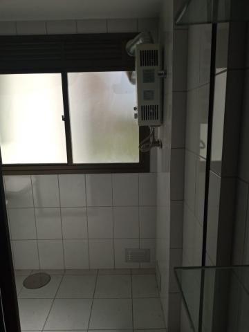 Apartamento à venda com 3 dormitórios em Jardim carvalho, Porto alegre cod:SU14 - Foto 17