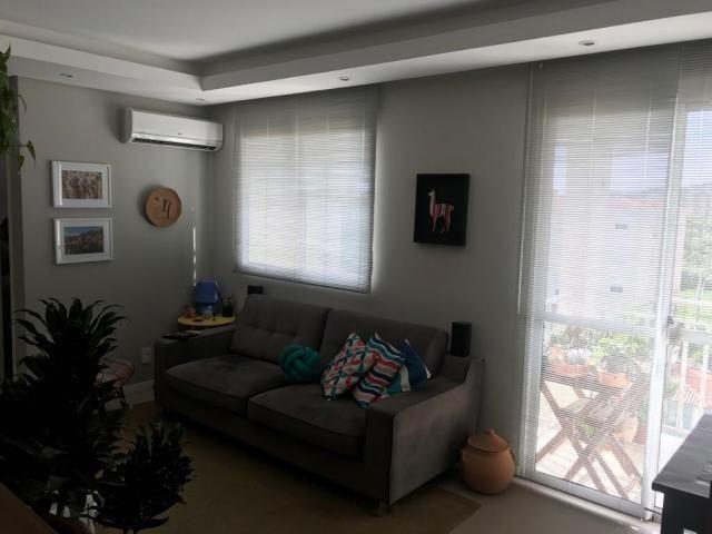 Apartamento à venda com 2 dormitórios em Morro santana, Porto alegre cod:RG7853 - Foto 8